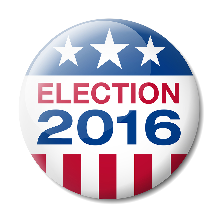 bigstock-Badge-Election----121681211.jpg