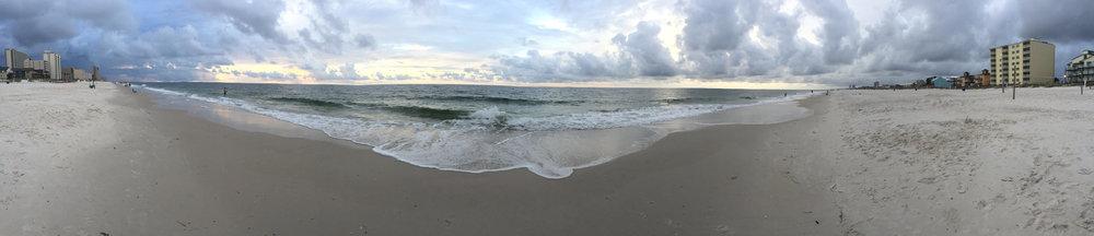 panarama of shore.jpg