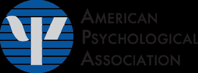 APA-logo.png
