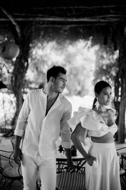 FPEREZ_WEDDING_VALENTINCHARINA-11.jpg