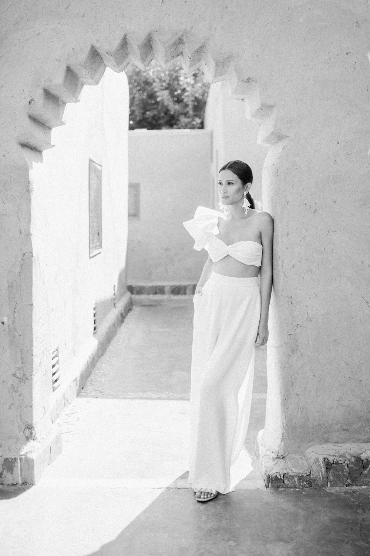 FPEREZ_WEDDING_VALENTINCHARINA-10.jpg