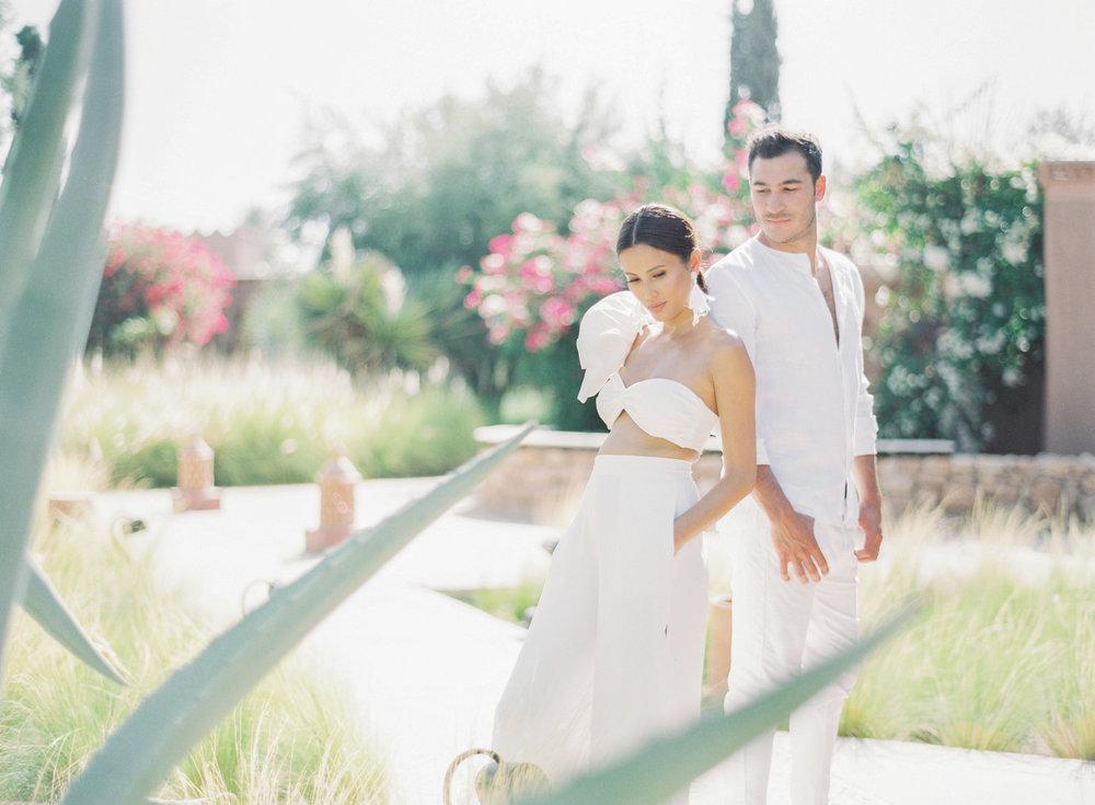 FPEREZ_WEDDING_VALENTINCHARINA-26.jpg