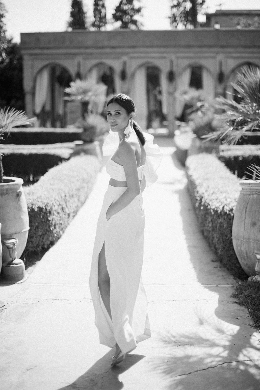 FPEREZ_WEDDING_VALENTINCHARINA-35.jpg