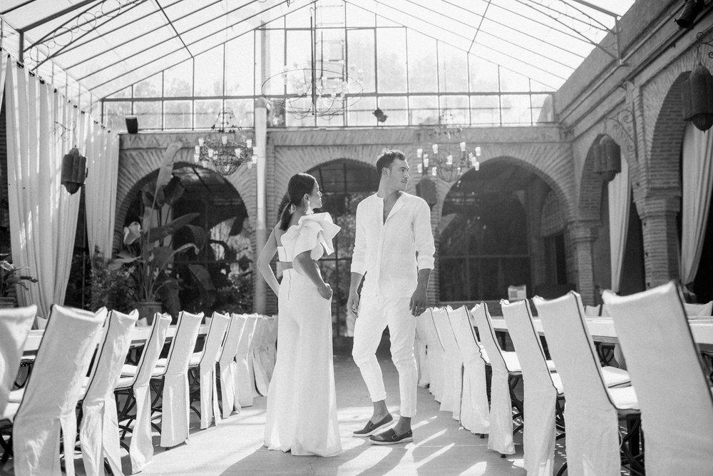 FPEREZ_WEDDING_VALENTINCHARINA-51.jpg