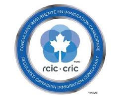 RCIC Insignia.jpg