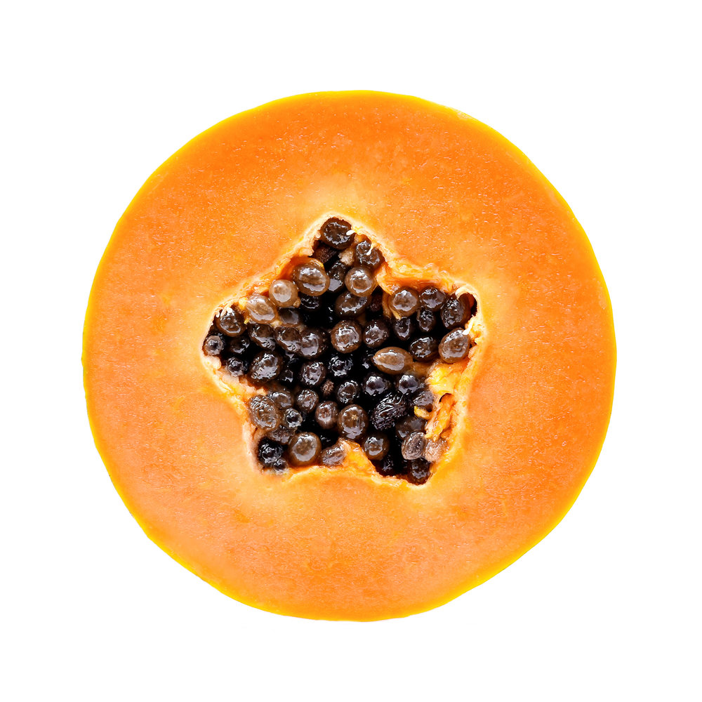 ingredient-alpha-hydroxy-acid-papaya.jpg