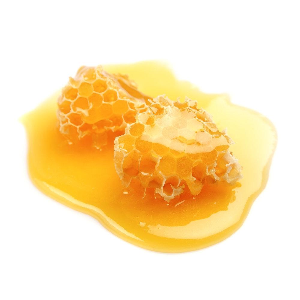 ingredient-beeswax.jpg