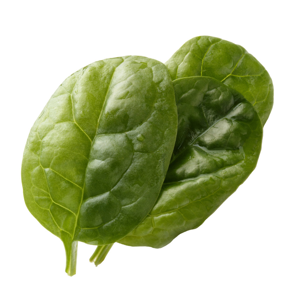 ingredient-alpha-lipoic-acid-spinach.jpg