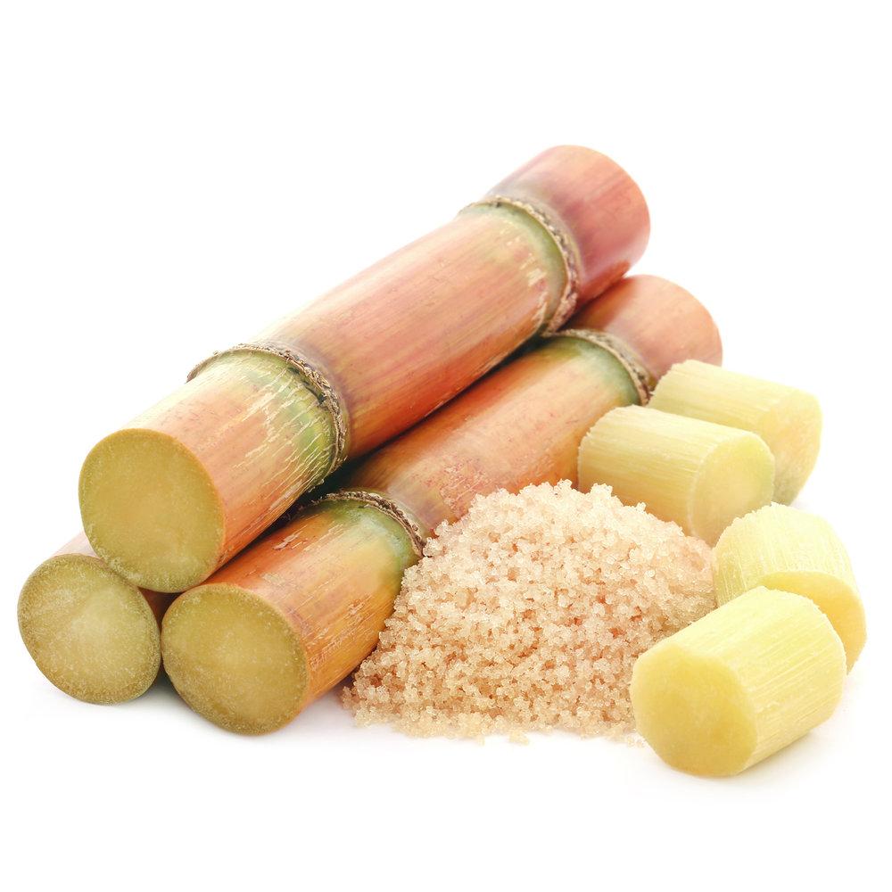 ingredient-sugar-cane.jpg