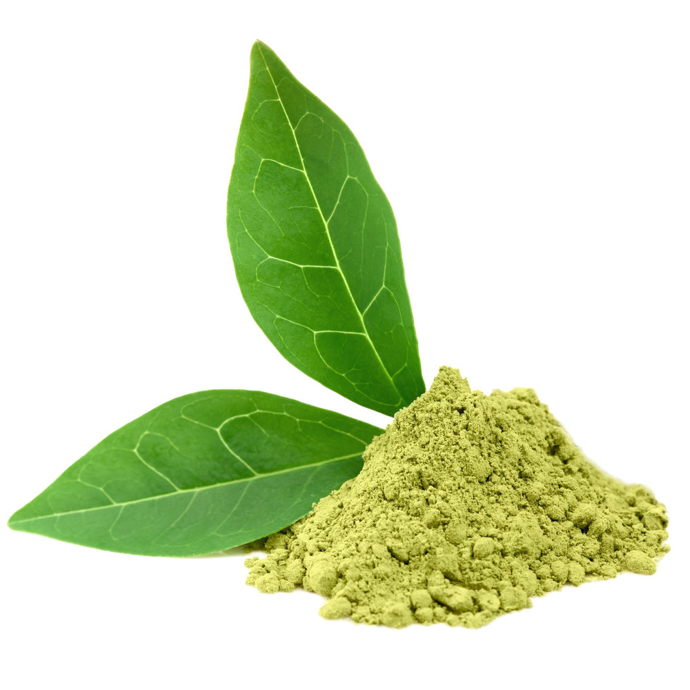 ingredient-green-tea-extract.jpg