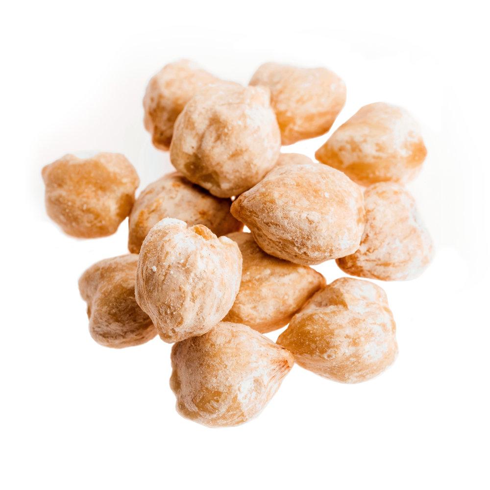 ingredient-kukui-nut.jpg