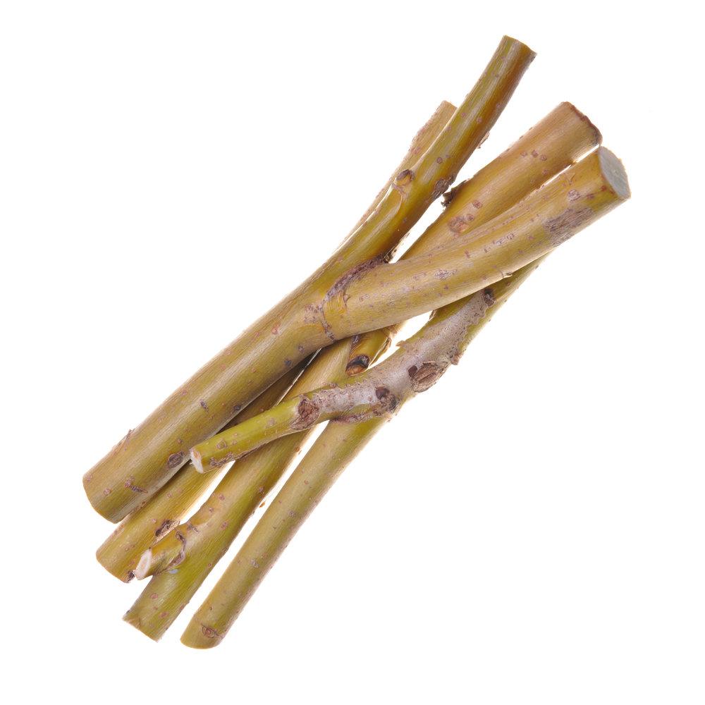 ingredient-willow-bark.jpg