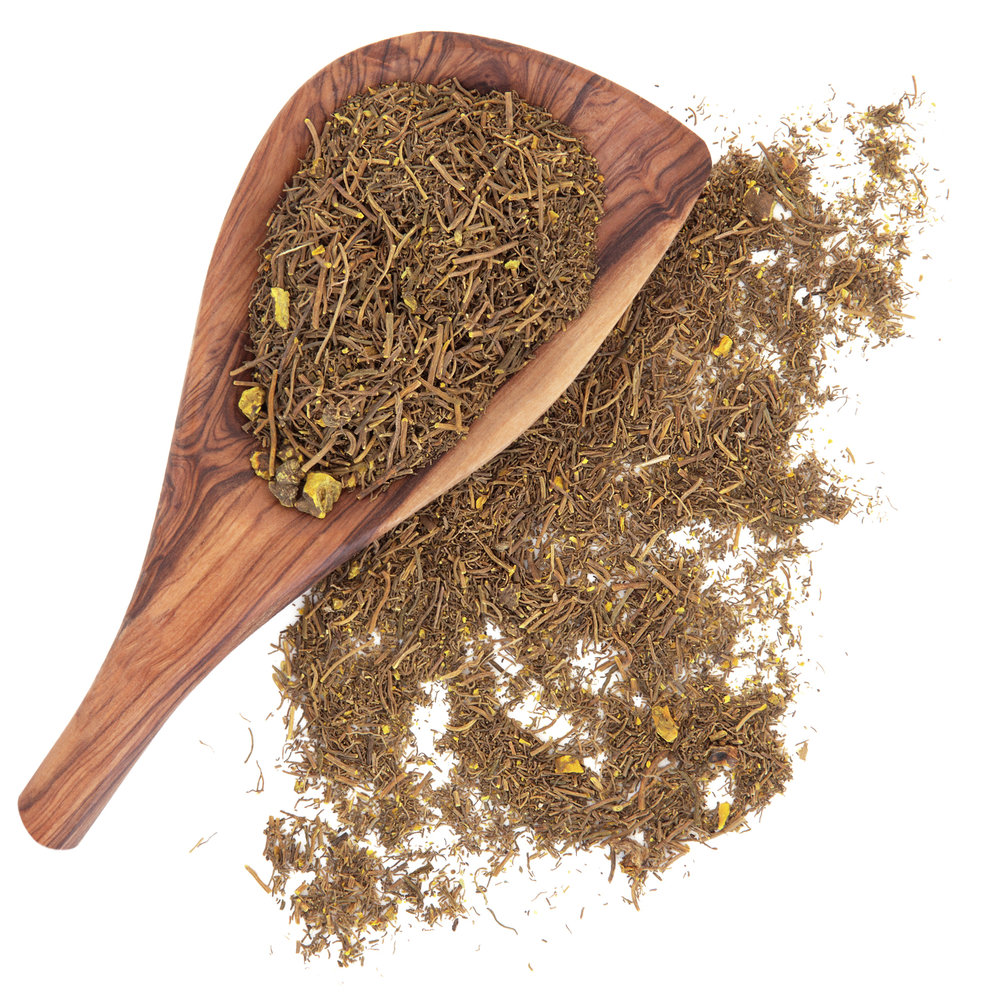 ingredient-goldenseal.jpg