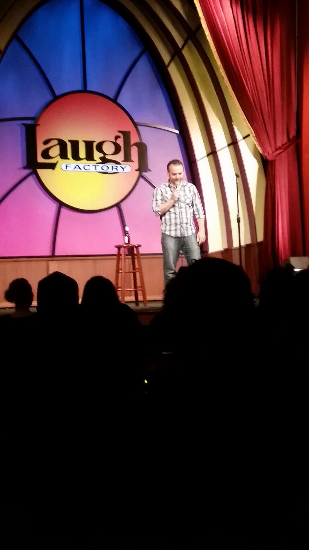 Chi Laugh Factory 3.JPG