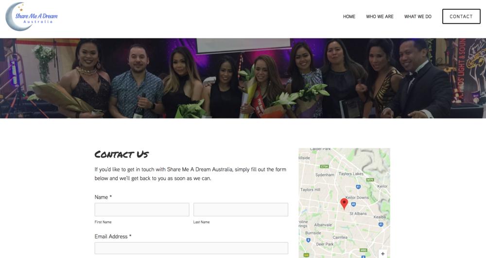 website-web-design-development-melbourne-sydney-brisbane-perth-australia-auckland-wellington-christchurch-newzealand.png