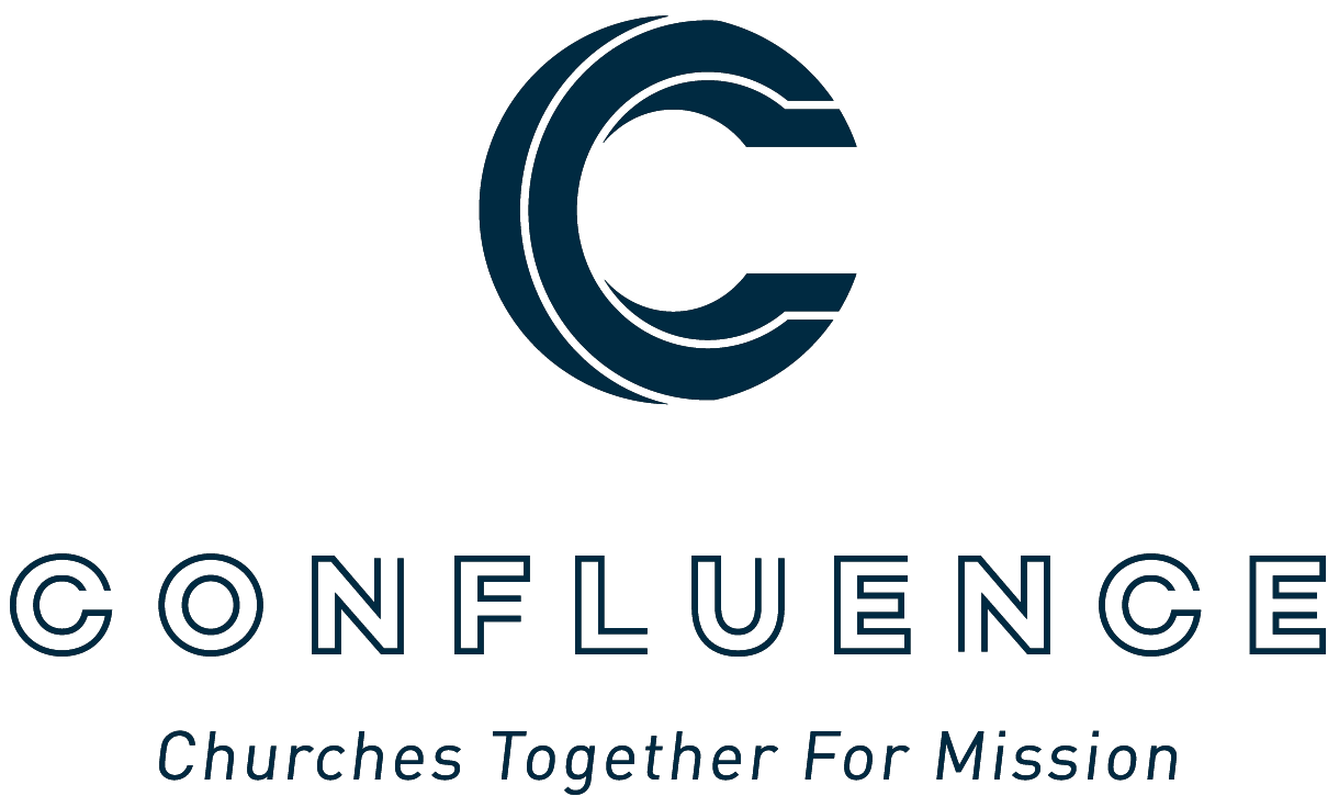 Confluence Churches