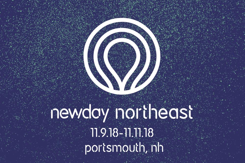 Newday NE 2018 Graphic 1920x1080.png