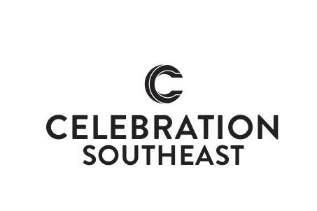 Southeast+Solid.jpg