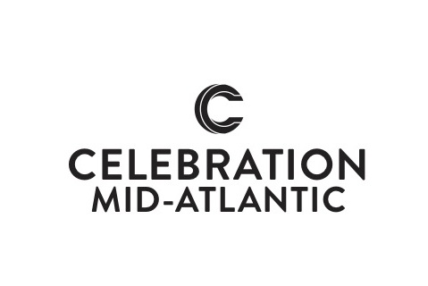 Mid+Atlantic+solid.jpg