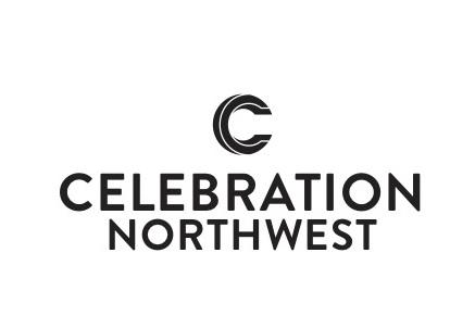 Northwest+Solid.jpg
