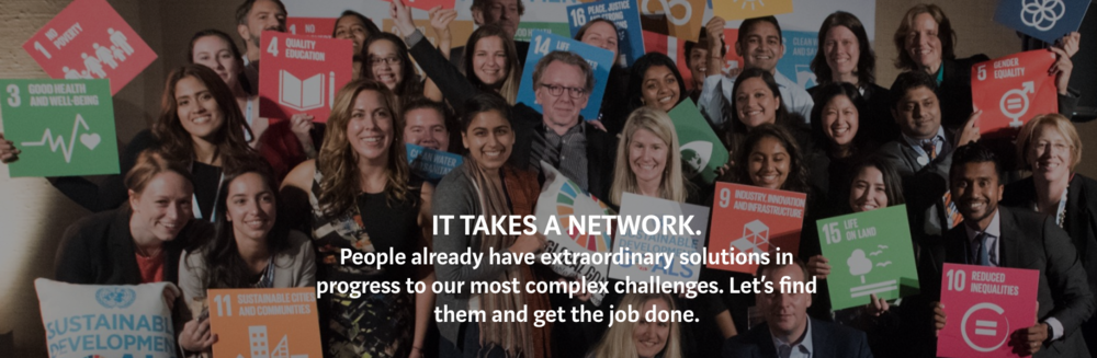 Obama White House -- Medium blog post by Megan Smith about Solutions Summit 2015