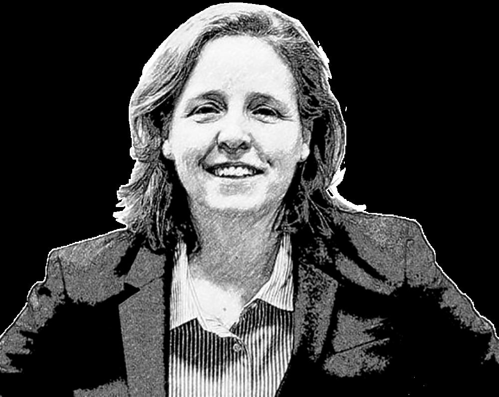 MeganJ. Smith - Founder & CEO