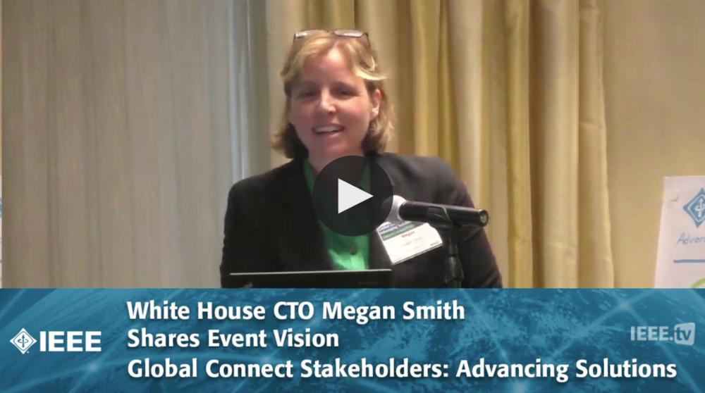 IEEE Global Connect Stakeholders - Megan.png