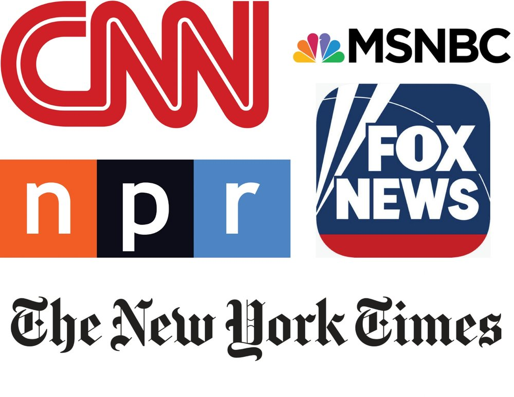 Media Series Logos.jpg