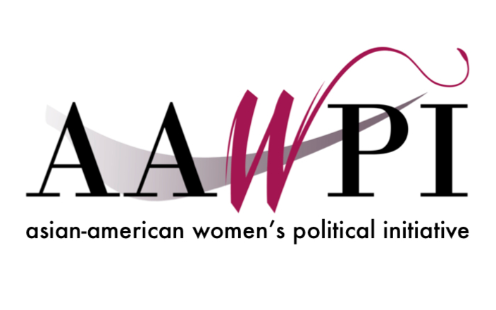 Asian American Women's Political Initiative