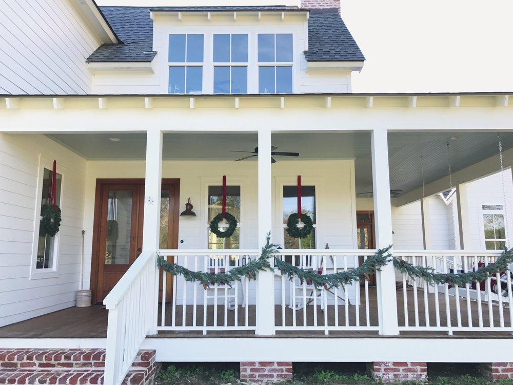 LouisianaFarmhouse Christmas 103.JPG