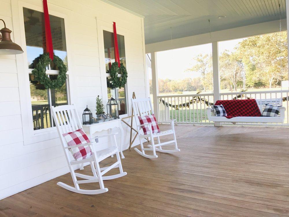 LouisianaFarmhouse Christmas 106.JPG