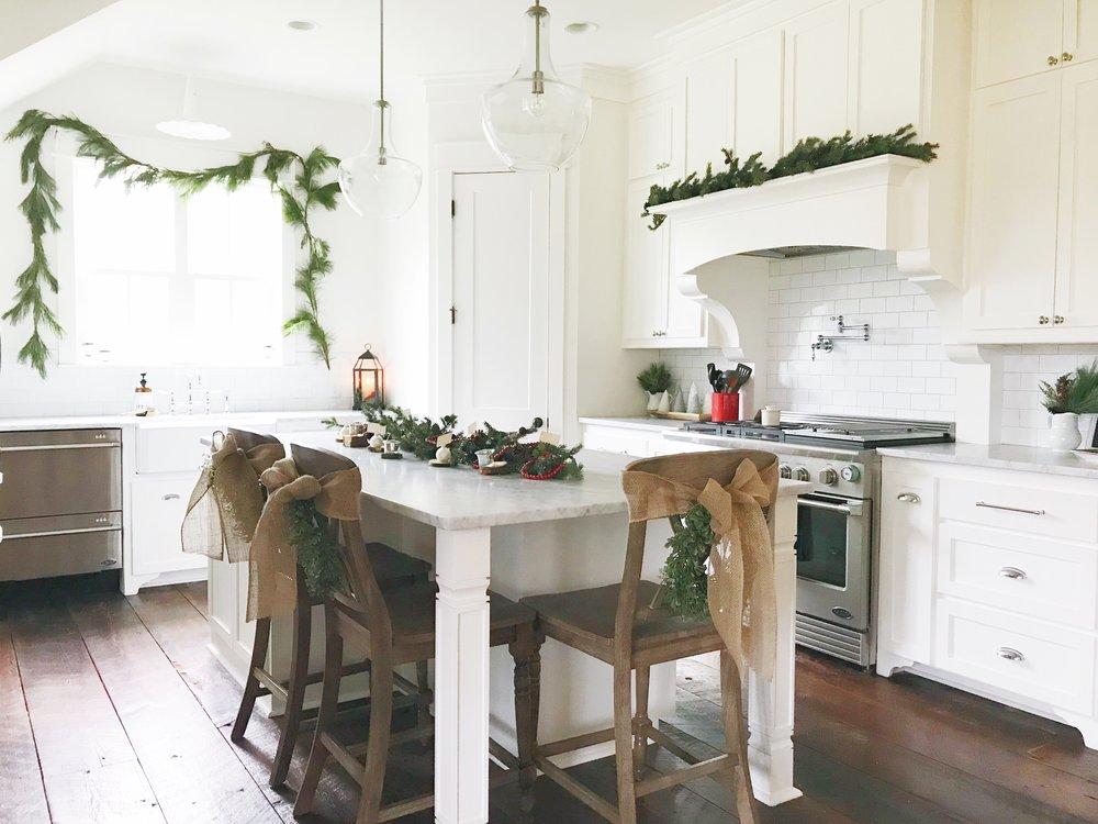 LouisianaFarmhouse Christmas 116.JPG