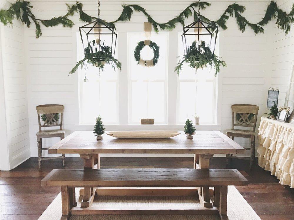 LouisianaFarmhouse Christmas 113.JPG