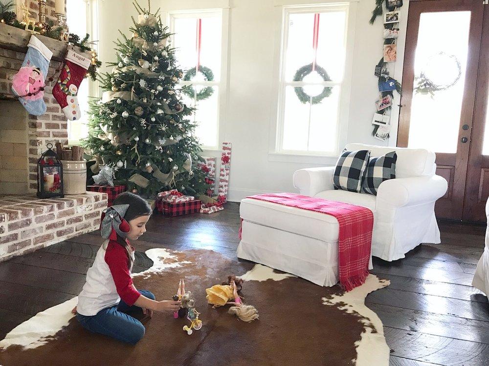 LouisianaFarmhouse Christmas 124.JPG