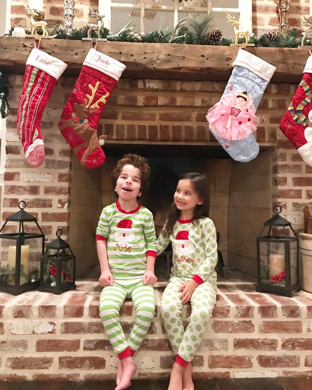LouisianaFarmhouse Christmas 123.JPG