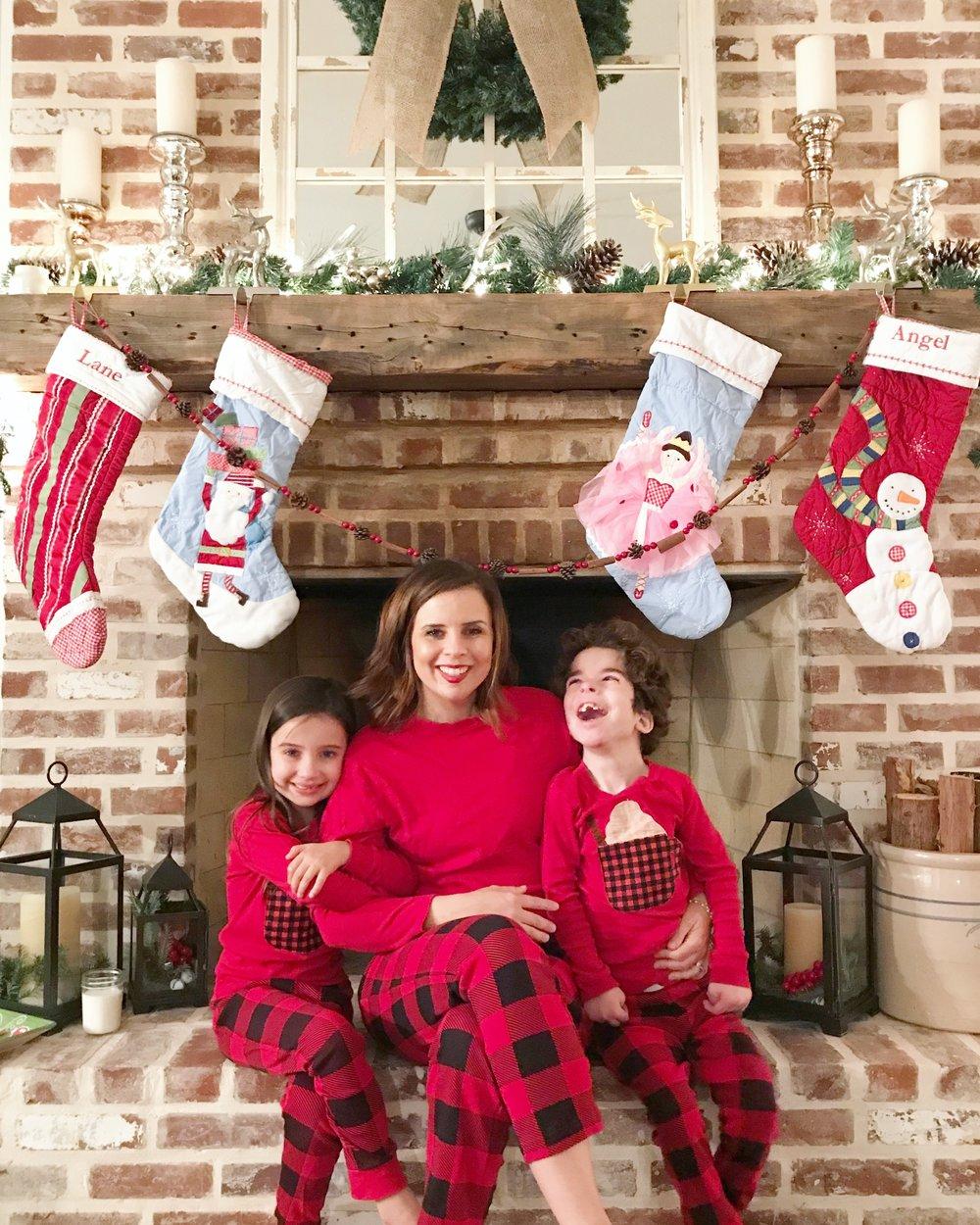LouisianaFarmhouse Christmas 126.JPG