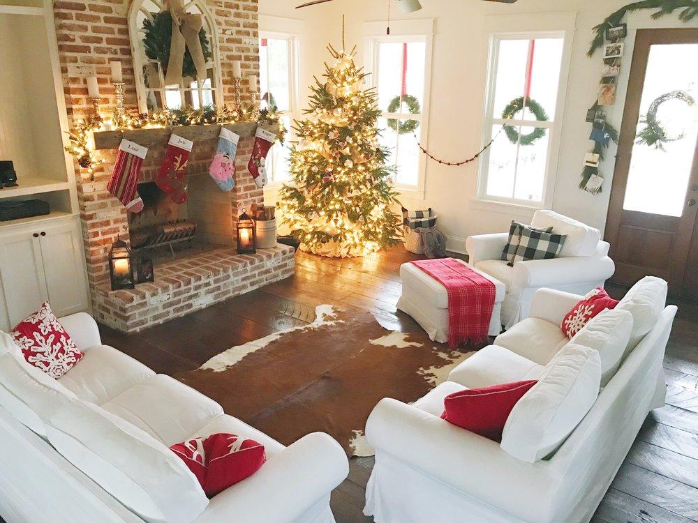 LouisianaFarmhouse Christmas 121.JPG