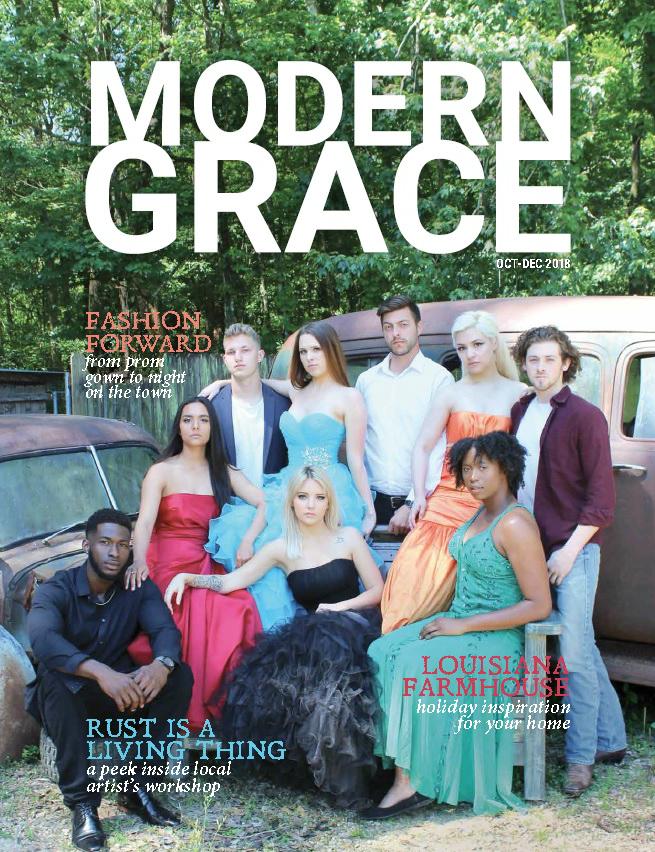 Modern Grace Oct-Dec 2018.jpg
