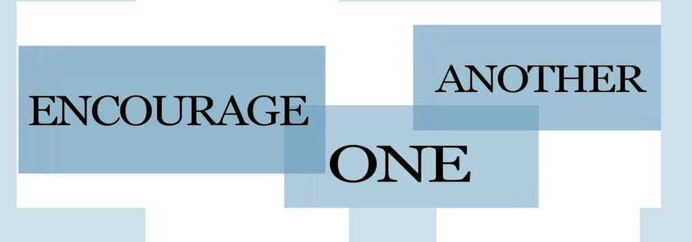 Modern Grace Magazine banner 8.jpg