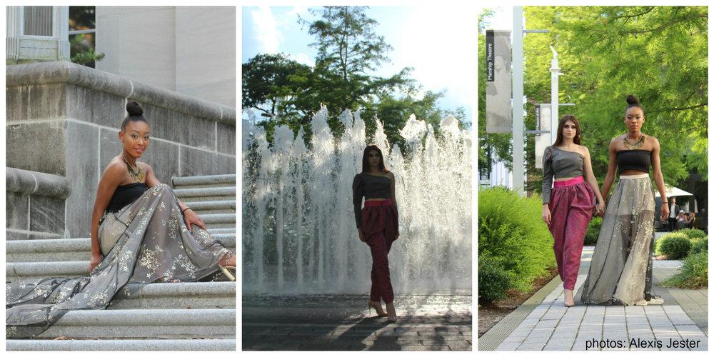 _Modern Grace Magazine Divya Patel Designs.jpg