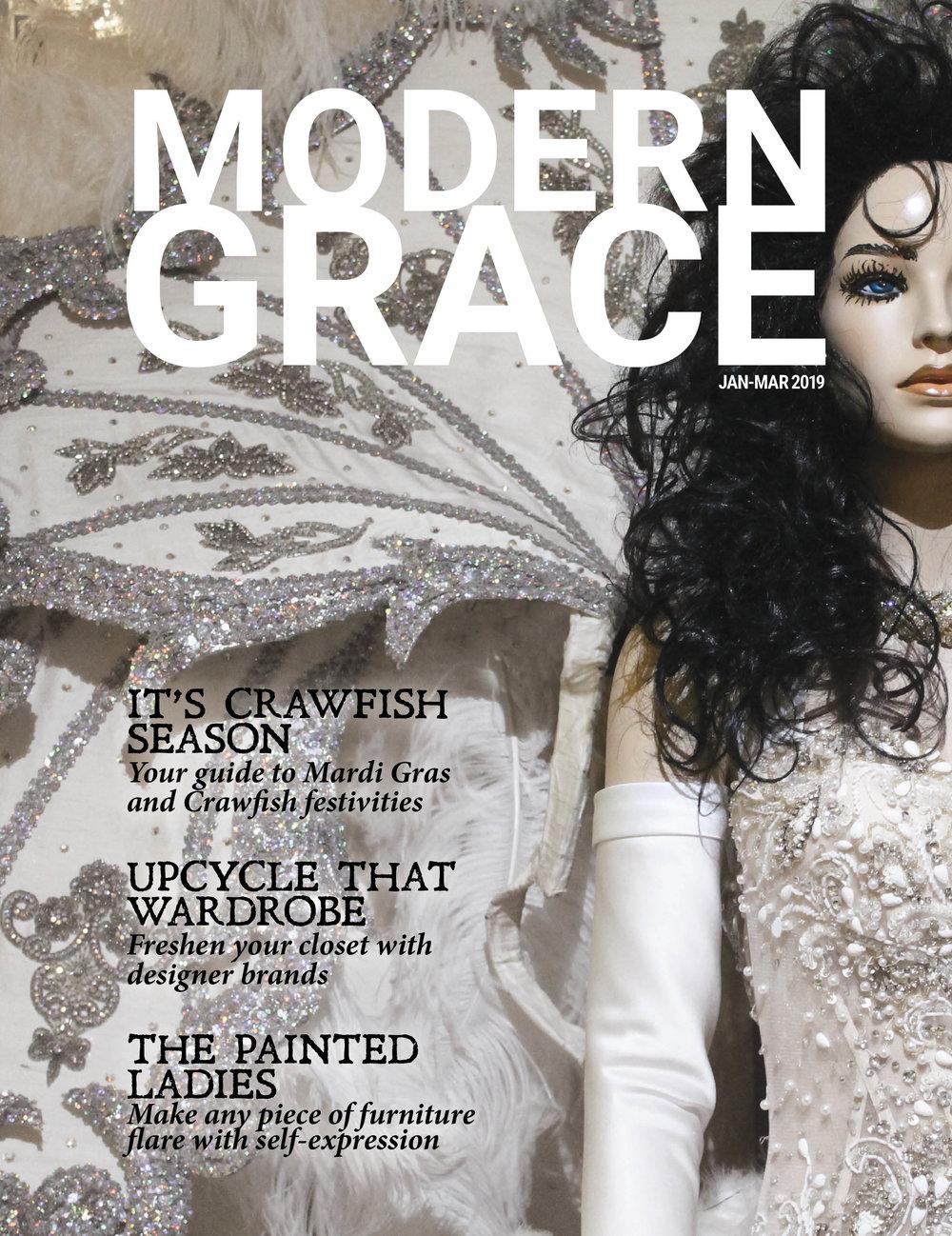 Modern Grace Magazine Cover 2019 JAN-MAR.jpg