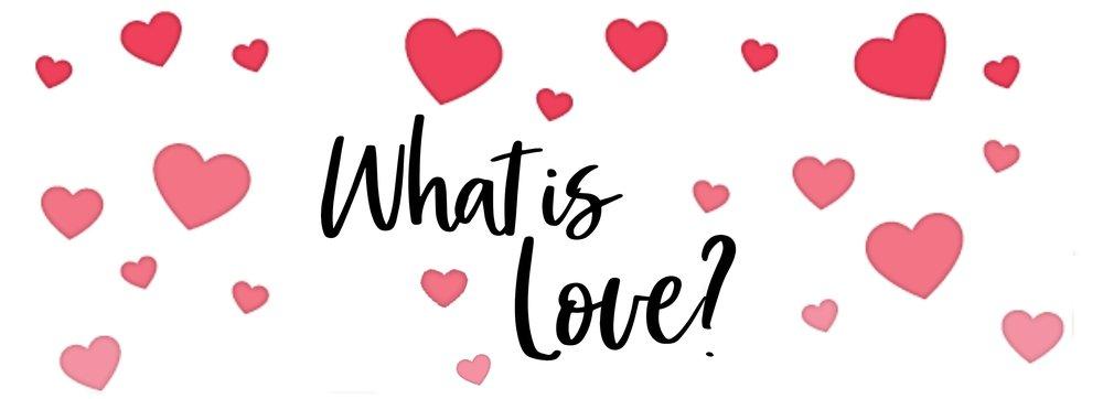 What is Love MGM janMar19b.jpg