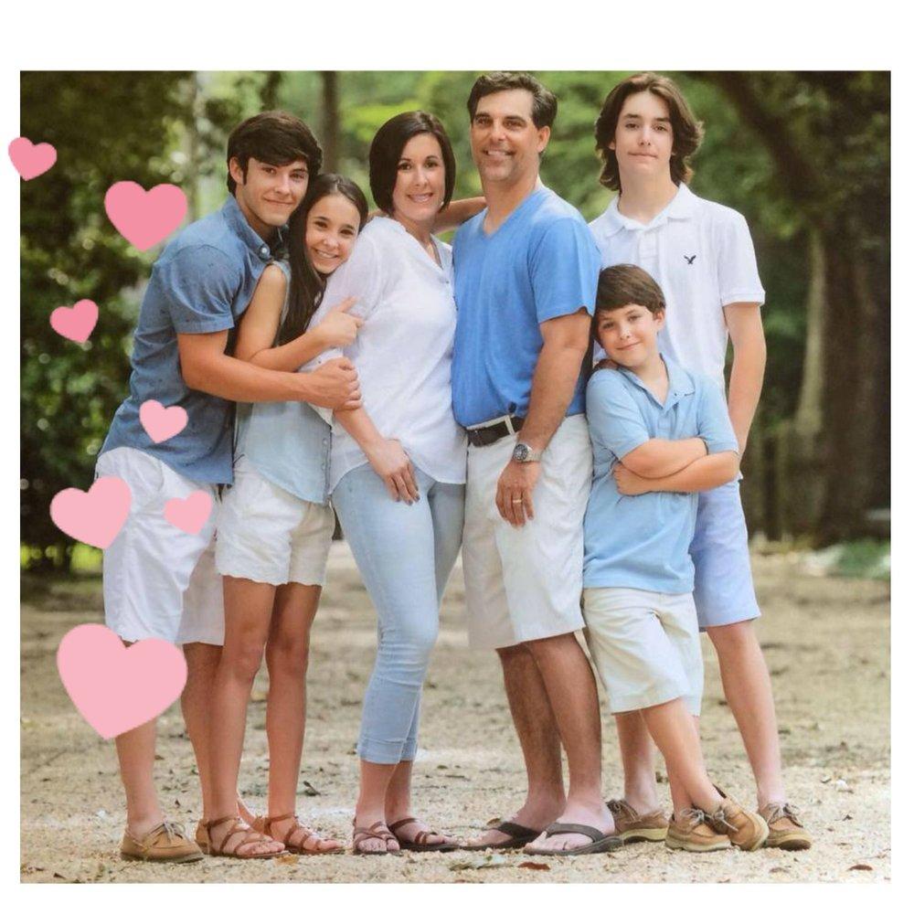Fontenot Family1.jpg
