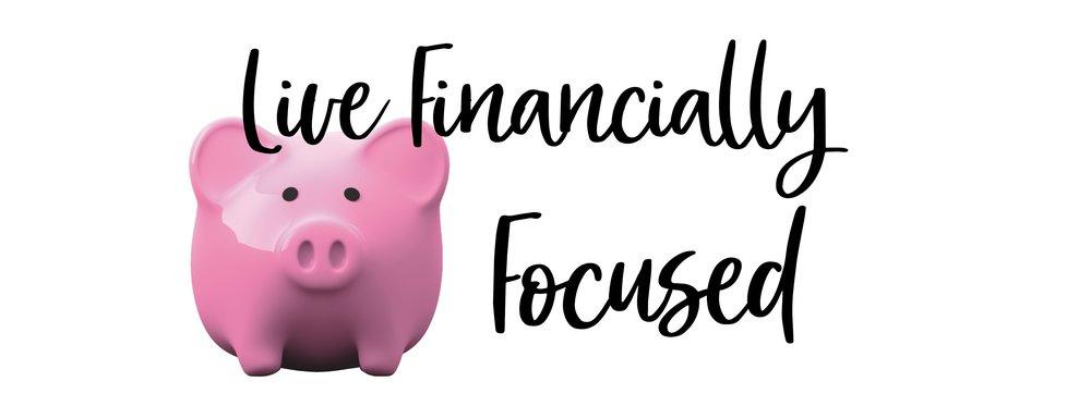 Live Financially FocusedBANNER.jpg