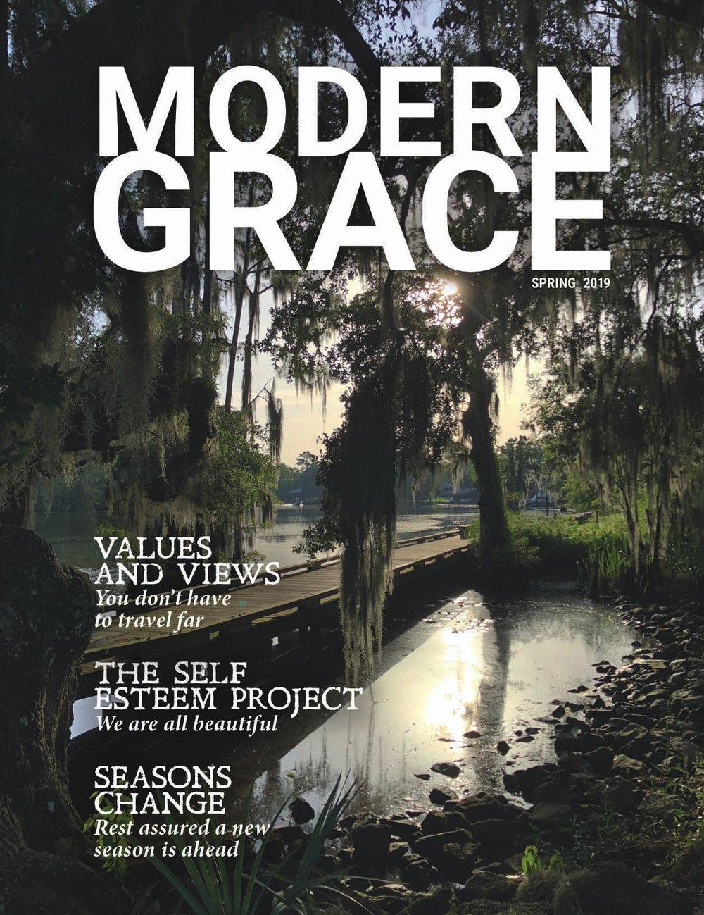 Modern Grace Magazine Cover Spring 2019.jpg