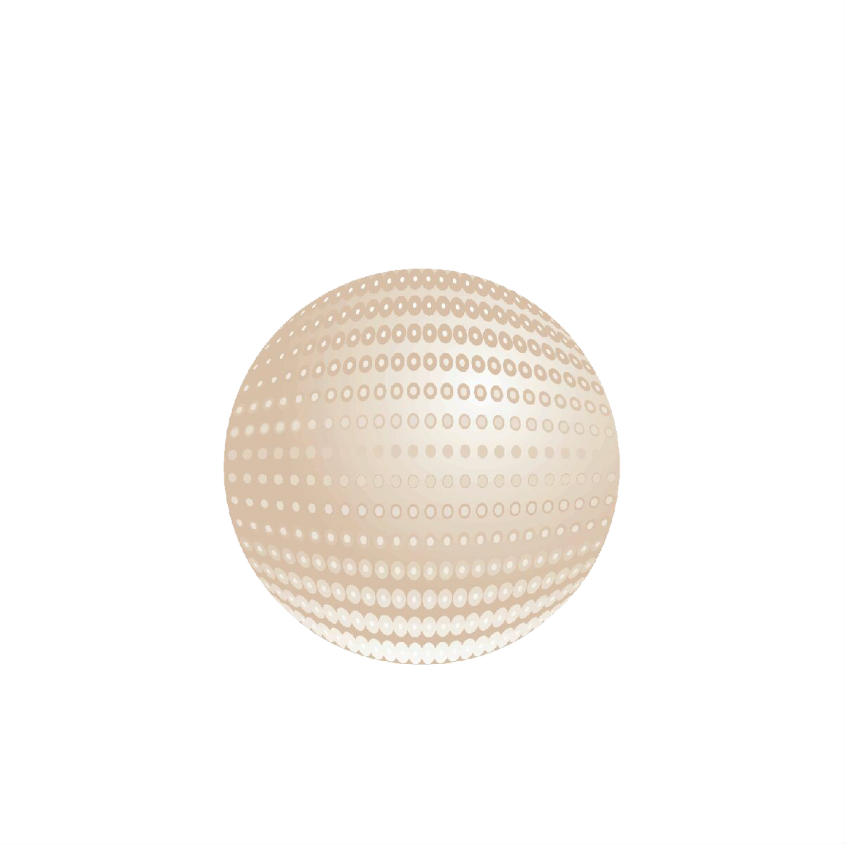 Multiyline Solutions