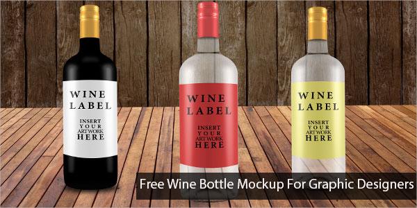 Wine-Bottle-Mockup-for-Graphic-Designers.jpg
