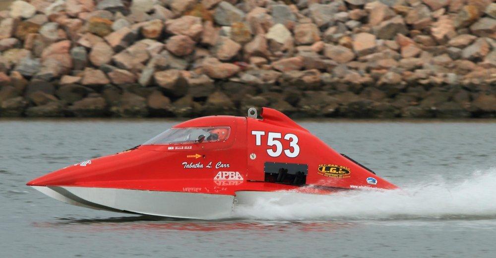t boat.JPG
