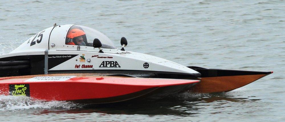 a boat.JPG