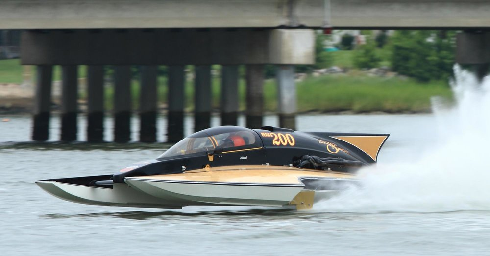 NM boat.JPG